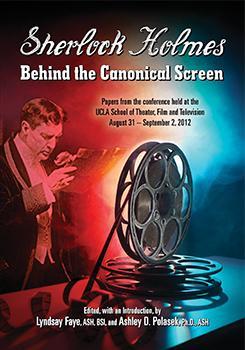 essential cinema an introduction to film analysis pdf