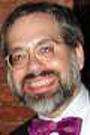 Steven Rothman, BSJ Editor
